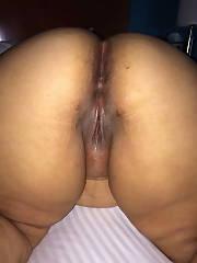 My BBW sexual hispanic MotherandI private Amateur BBW Latin
