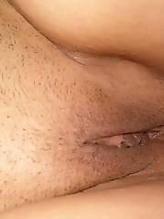 Gf licking Licking Ass