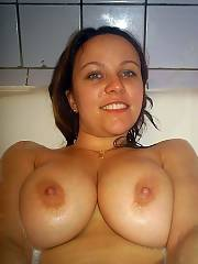 My pics Sexy Bitches big Tits big Natural Tits Pussy Real Public Sex snatch Licking Orgasm Suck prick Sucking