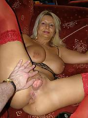Check out this mother i penetrate regularly