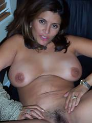 Drunk latina BJ