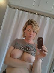 Sexy mom joann that