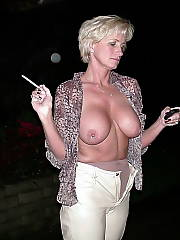 61 yr old married slut kathy wants to train one lucky young dude on this site how to fuck.