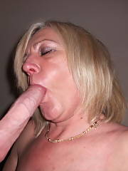 Hot next door neighbour pops round for a stunning hard banging after everyone at her house was in bed.