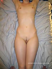 Amateur girlfriend