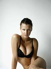 Hot sexy mamma