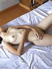 Sexy asian ex gf