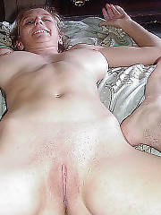 Nasty boobed nymph abby sucking penis and got fucked.