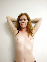 Hot chick beverly