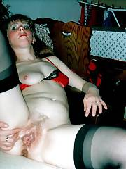 Nasty wifey blowing