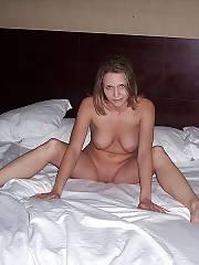 Nasty lesbian chick