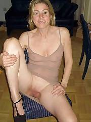 Horny sexwife sucking