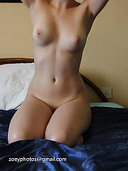 Amateur gf sex pictures