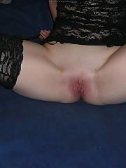 Nasty amateur dark