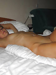 Sexy ex gf giving