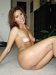 Hot hungry MILF