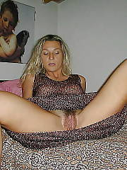 Hot ex girlfriend blowing cock,toying vagina and gets penetrated hard.