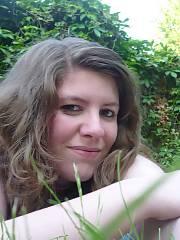 Michelle krawenko