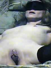 Slut ex-gf takes