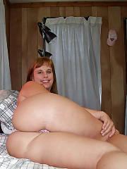 Hot sexy ex-girlfriend