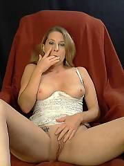 Amateur gf porn