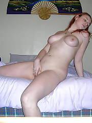 Hot exgf melissa