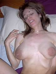 An great lady friend who likes married men that reward well