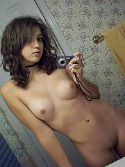 Selfshot photos