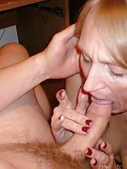 My fun wifey masturbating