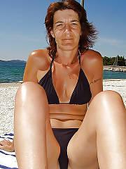 Hot wife natalie
