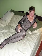 Sexy wifey chris