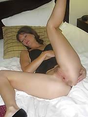 Hot mom charlotte