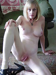 Amateur mature sex photos