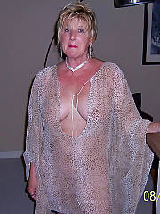 Hot mature mother gets humiliated.