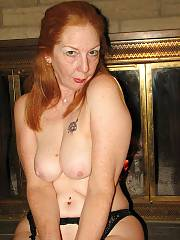 Best mature on the