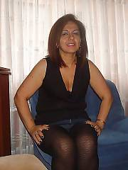 Turkish mature porn