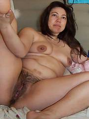 Naughty mature whore