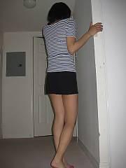 My asian wifey -