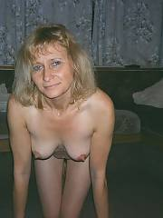 Amateur mature porn photos