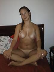 Shes a big slut