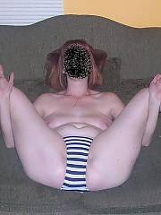 Country housewife likes comments.  let her know if she got you off and if so shed love to send more