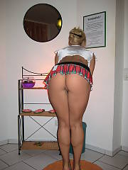 Here is my ex wife dasha earn money as a hooker- she is fine in her job and make us a lot of money - ya but shes blowing other dudes dicks...!
