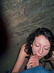 Naughty euro amateur dick blowjob slut zofka.  sometimes i dont recognize her unless she has a dick in her mouth or hand