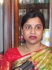 I share my swati