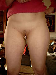 Here is some shots of my bbw ex wife