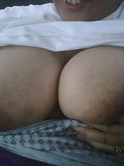 Bbw knockers and
