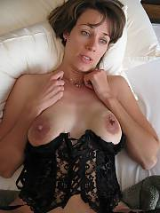 Amateur mature xxx photos