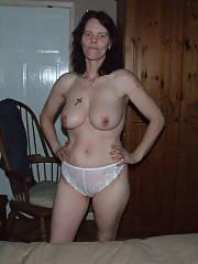 Kinky Women