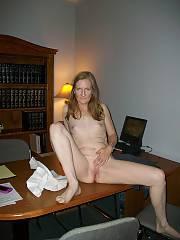 Mother secretary