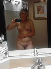 Sexy mom joann that